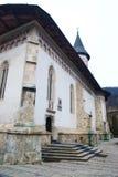église vieille photographie stock libre de droits