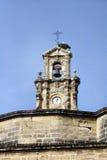 Églises et monastères Photos libres de droits