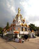 Églises, temples Image libre de droits