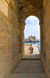 Égypte image stock