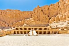 Égypte image libre de droits