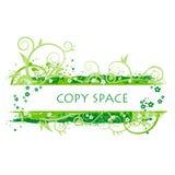 Élément de conception Images stock
