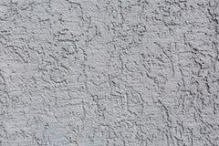 Élément de mur avec un plâtre de soulagement Photo libre de droits