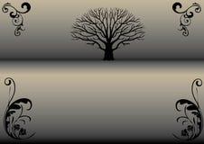 Élément de Web de cru Illustration de Vecteur