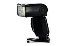Élément instantané d'appareil-photo Photographie stock libre de droits