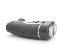 Électro rasoir Photographie stock