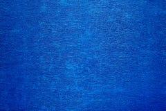 Émeraude, vert, bleu, exposé introductif avec une texture fine Photo stock