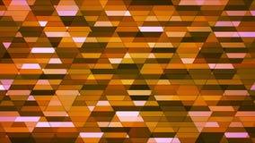 Émission Diamond Hi-Tech Small Bars de scintillement 04 illustration de vecteur