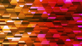Émission Diamond Hi-Tech Small Bars de scintillement 15 illustration stock