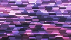 Émission Diamond Hi-Tech Small Bars de scintillement 17 illustration libre de droits