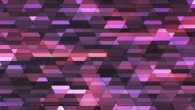 Émission Diamond Hi-Tech Small Bars de scintillement 11 illustration libre de droits