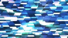 Émission Diamond Hi-Tech Small Bars de scintillement 20 illustration de vecteur