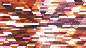 Émission Diamond Hi-Tech Small Bars de scintillement 21 illustration stock