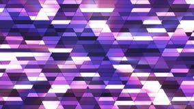 Émission Diamond Hi-Tech Small Bars de scintillement 24 illustration de vecteur