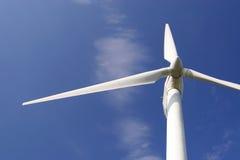 Énergie éolienne photos stock