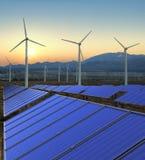 Énergie Images libres de droits