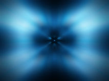 Énergie abstraite image stock