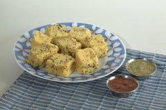 Épice de l'Inde image stock