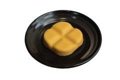 Épice de solide du ` s de ragoût Photo stock