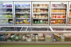 Épicerie Image stock