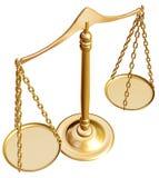Équilibre Photographie stock libre de droits