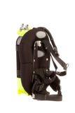Équipement de plongée Image stock