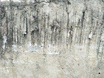 érosion Photographie stock libre de droits