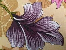 Ésta es las imágenes de flores Imagen de archivo
