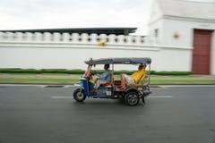 Ésta es Tailandia fotos de archivo libres de regalías
