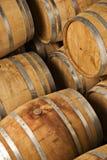 Établissements vinicoles de l'Arizona Photos libres de droits