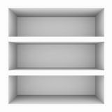 tag re blanche vide d 39 isolement sur le blanc photo stock. Black Bedroom Furniture Sets. Home Design Ideas