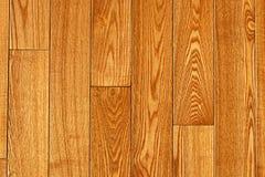 Étage de bois dur photographie stock