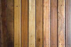 Étage en bois images stock