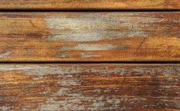 Étage en bois photos stock