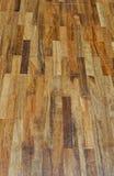 Étages en bois Images libres de droits