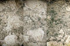 Étamez la texture, la surface en acier de mur ou le fond en aluminium métallique photo stock
