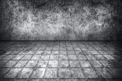 Étape de fond de roche Photo libre de droits