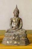État bouddhiste en Thaïlande Images stock