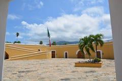 États-Unis du Mexique, Acapulco Image libre de droits