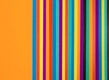 Carton de couleur image libre de droits