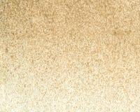 Étincelles de gouashe de Brown Images stock