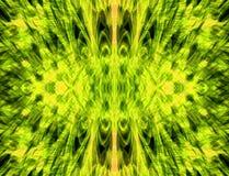 Étoile 2 Photo libre de droits