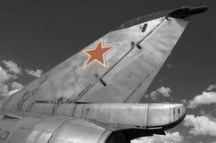 Étoile. Photos libres de droits