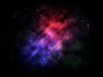 étoile de ciel photo libre de droits