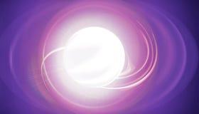 Étoile - x Images libres de droits