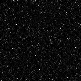 Étoiles Image stock