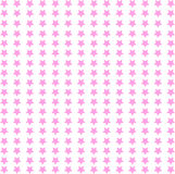 Étoiles bleues multiples Photographie stock libre de droits