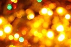 étoiles de disco Image stock