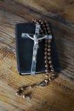 Étude religieuse Photos libres de droits