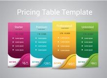 Évaluation de centre serveur pour la bannière de site Web de plan Illustration de vecteur photos stock